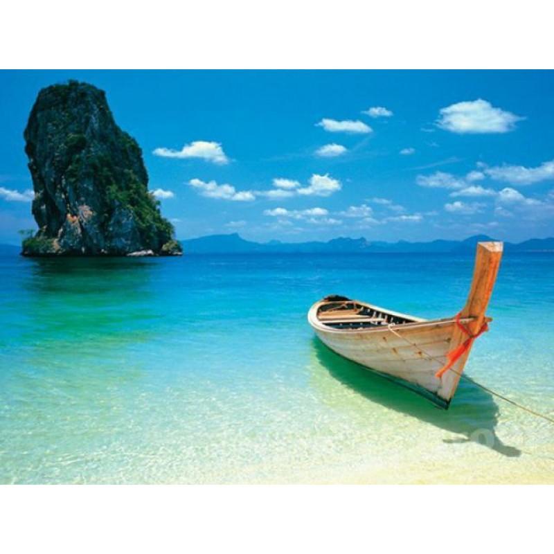 베트남 캄보디아 4박 6일